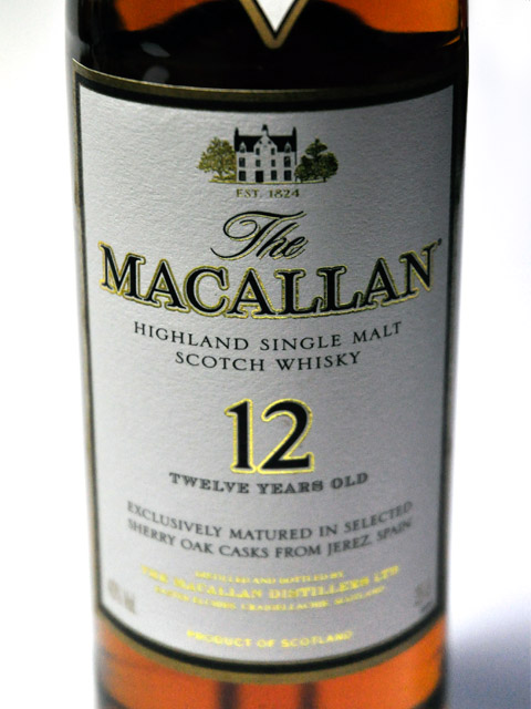 TheMaCallan_12th