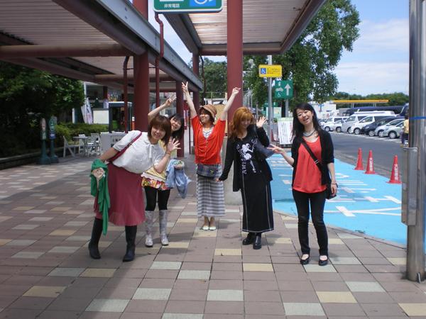 maebashi-001.jpg