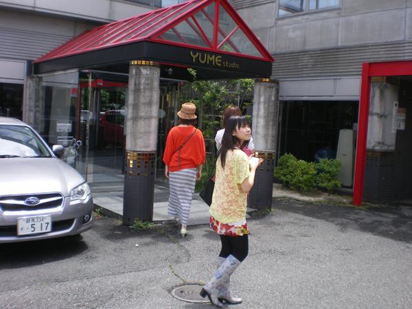 maebashi-004.jpg