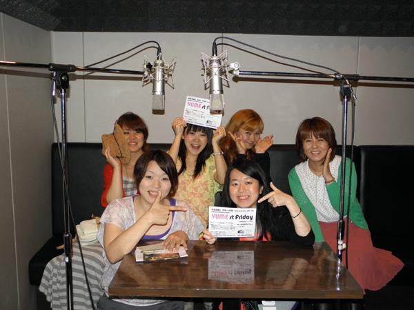 maebashi-008.jpg