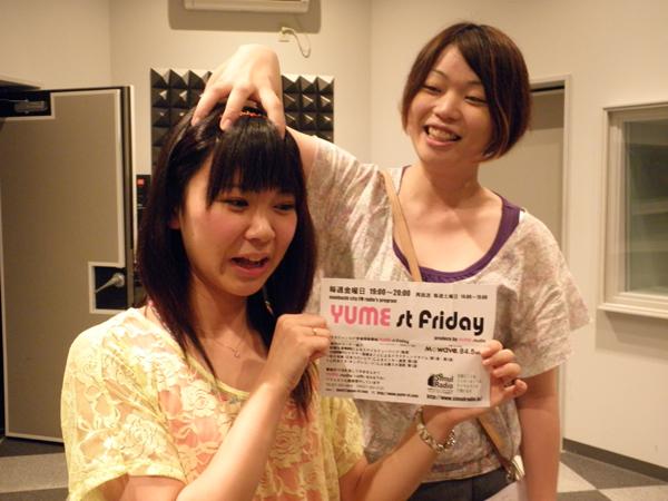 maebashi-010.jpg