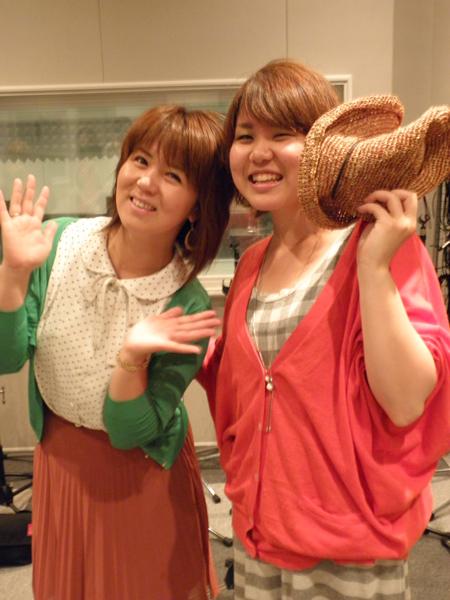 maebashi-011.jpg
