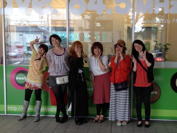 maebashi-016.jpg