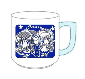 c79マグカップ