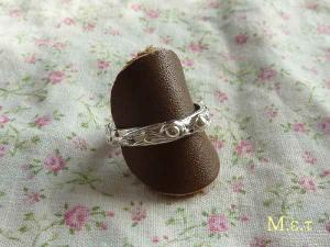 シリンジの指輪02