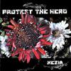 protestthehero01.jpg
