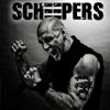 scheepers01.jpg