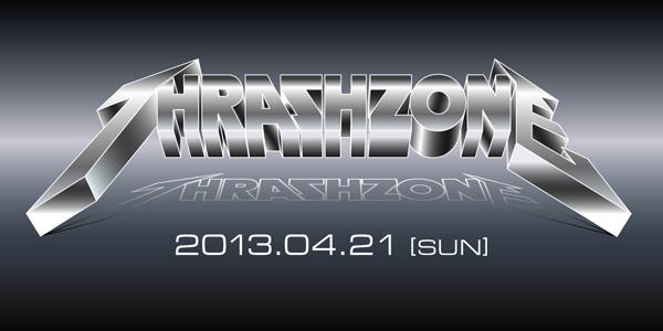 THRASHZONE_130421.jpg