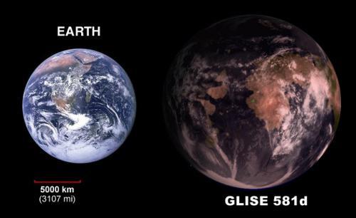 Glise-581d.jpg