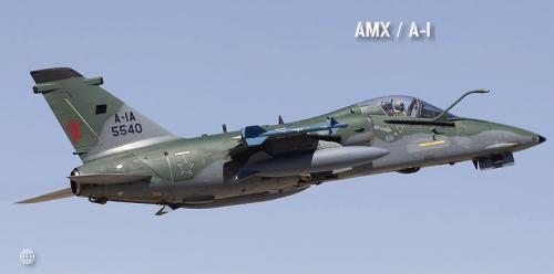 avi-AMX-01.jpg