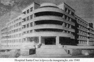 hospital_sta_cruz.jpg