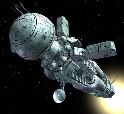 space_ship.jpg
