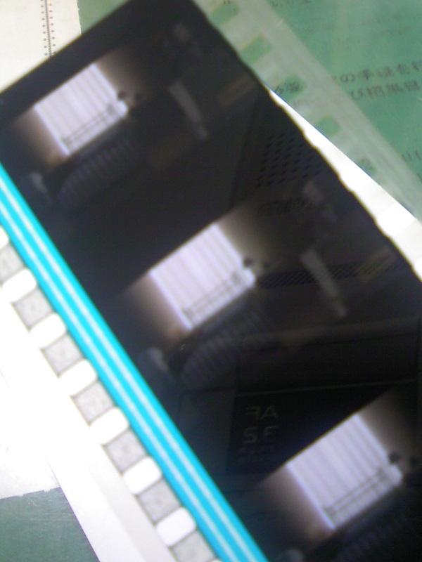 film3.jpg