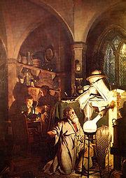 180px-JosephWright-Alchemist.jpg