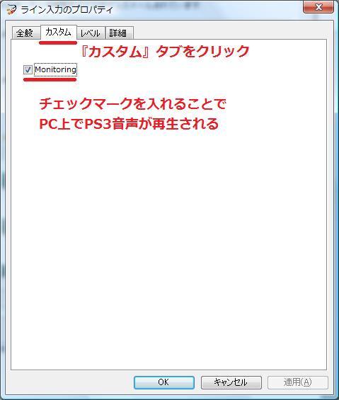0004_20120202140754.jpg