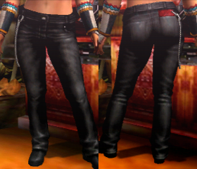 f_blackleather_cc.png