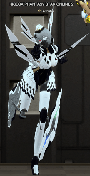 PSO2_358.png