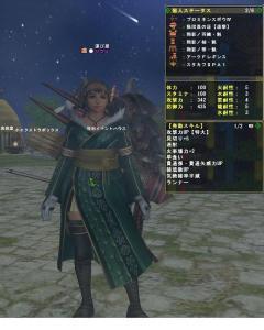 20111230_昇竜防具