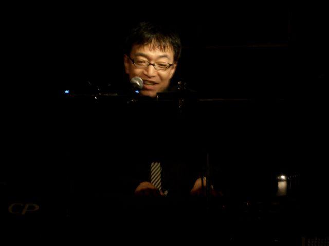 2010 3月ライブ 033