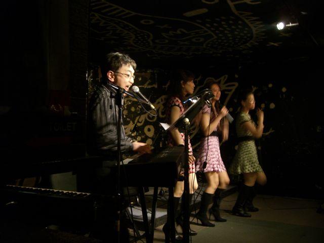2010 5月ライブ 045