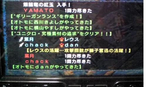 DVC00107_20110126233639.jpg