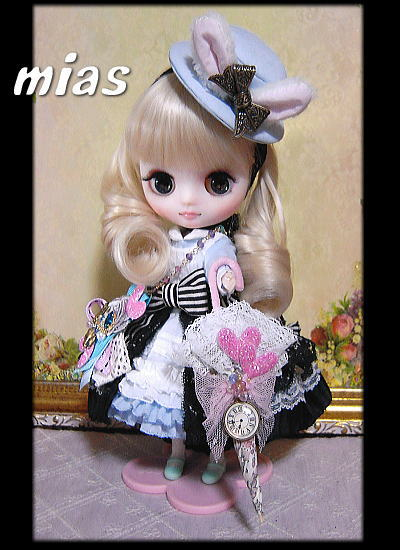 81n_20120801233111.jpg
