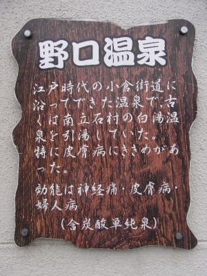 2010_0622別府0196