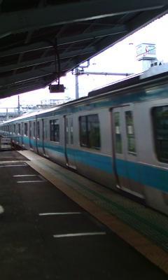 20101118072356.jpg