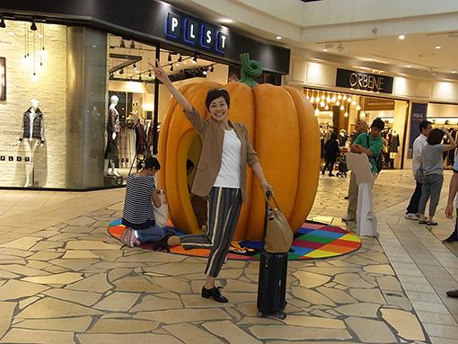 akishimaRIMG1463.jpg