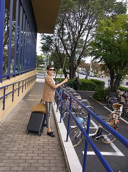 akishimaRIMG1464.jpg
