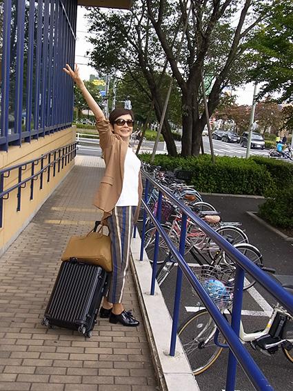 akishimaRIMG1465.jpg