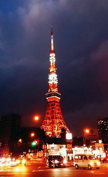 tokyotawer003609.jpg