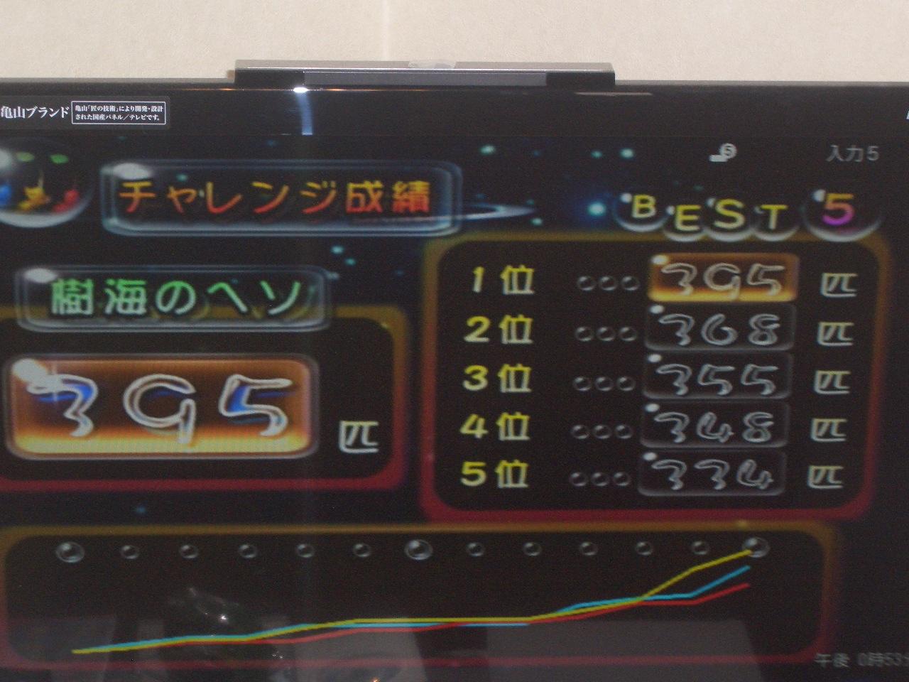 CIMG1428.jpg