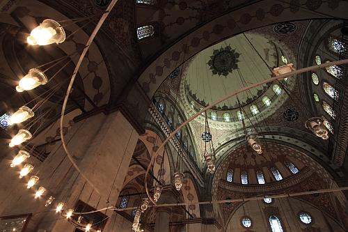 Turkey2 413-b