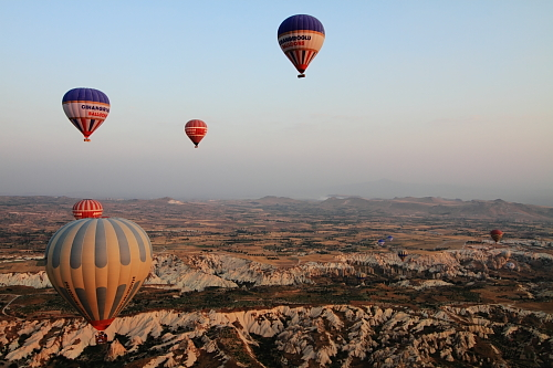 Turkey1 094-b