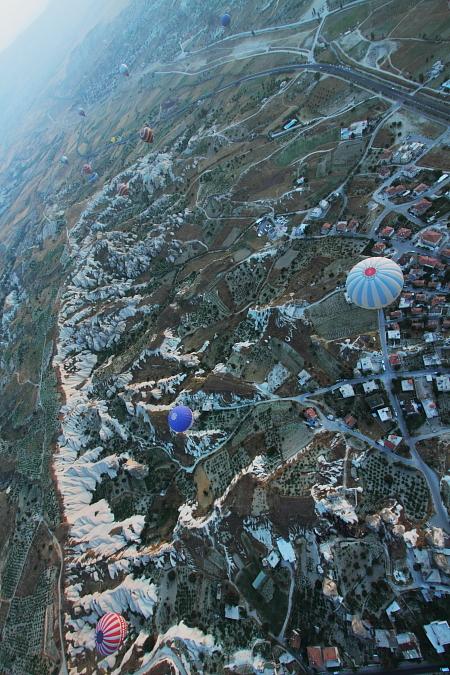 Turkey1 098-b