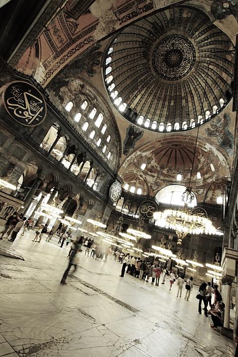 Turkey1 531-b