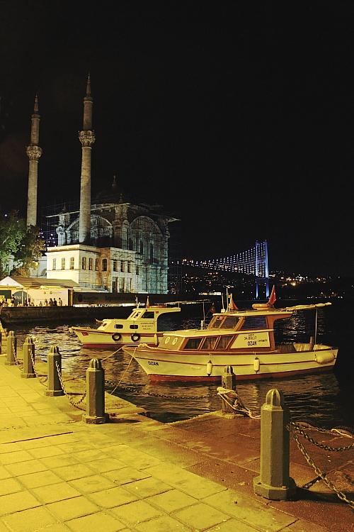 Turkey2 224-b