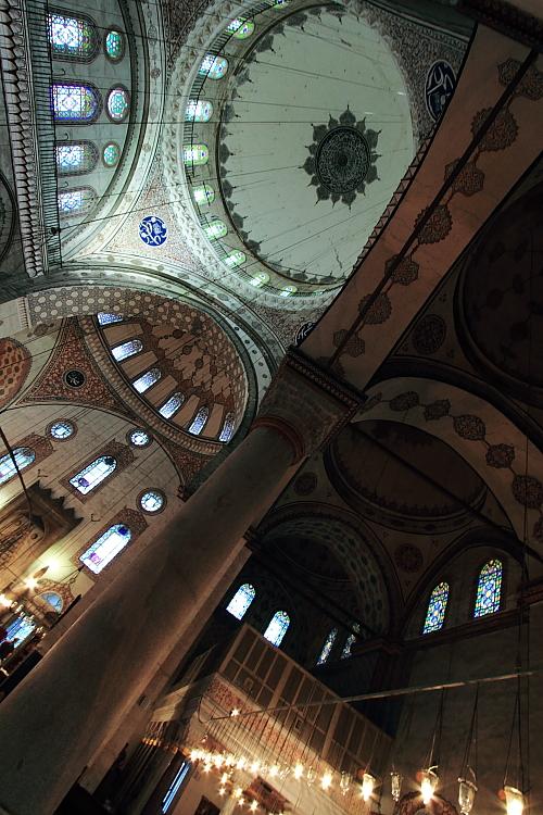 Turkey2 383-b