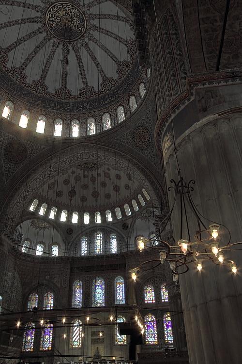 Turkey1 352-b