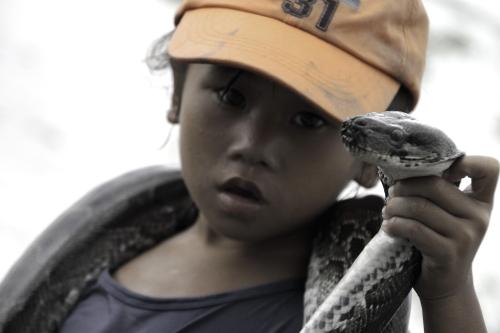 cambodia2 217-b