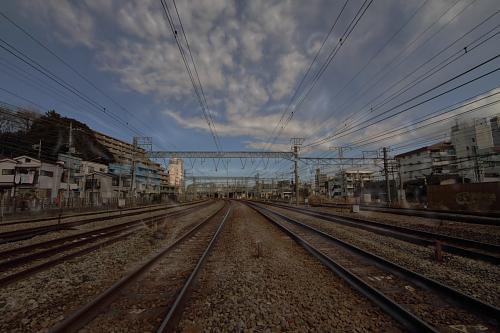 IMG_5681-b1.jpg