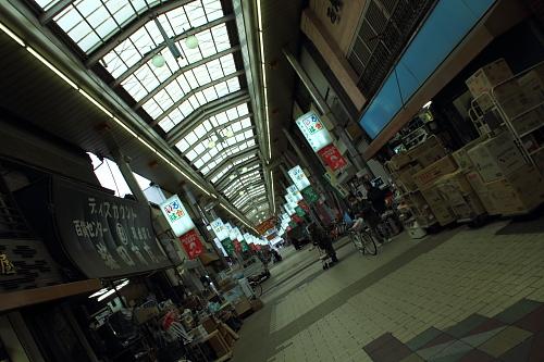 IMG_6094-b.jpg