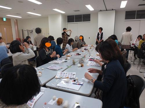 IMG_9946kashiwakoenkai.jpg
