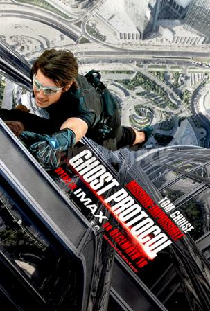 11100402_Mission_Impossible.jpg
