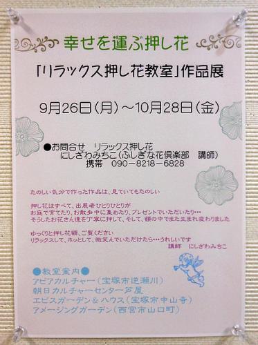 DSCN0425-20111024.jpg