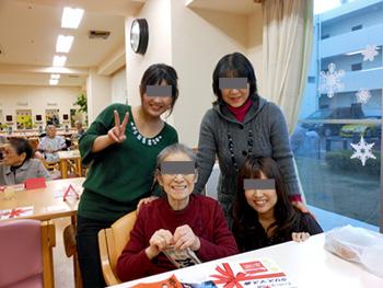 DSCN0562-20111223-2.jpg