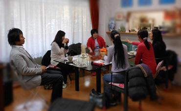 DSCN0621-20120122-3.jpg