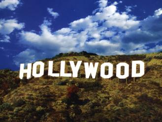 hollywood-sign-2.jpeg