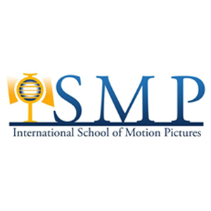 logo_ismp_tw3.png